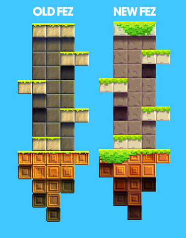 File:OLD VS NEW.png