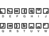 Zu Language
