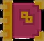 Tome-artifact