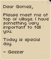 Geezers-letter