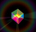 Thumbnail for version as of 19:54, September 29, 2015