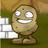 Potatamoto's avatar