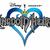 Kingdom hearts lover22