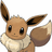 Aqwerz's avatar