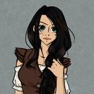 Trishka1 (by Veemi)