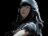 Akame Isora