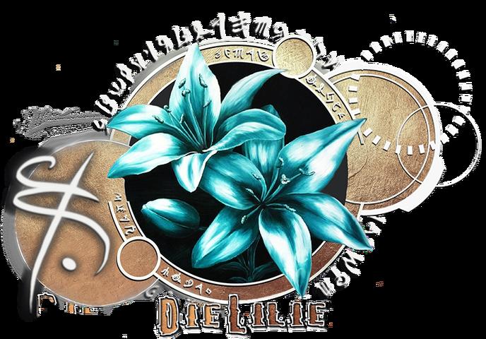 Die Lilie Finalfantasy14 Arr Shiva Rp Wiki Fandom Powered By Wikia