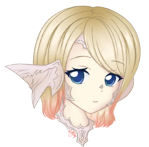 Yuiwiki