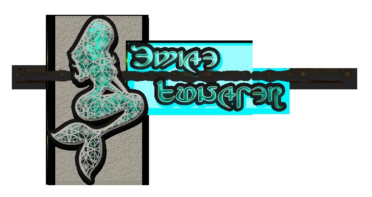 Ewige Jungfer Finalfantasy14 Arr Shiva Rp Wiki Fandom Powered