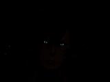 Rokurouta Iriq