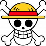 Jarakal's avatar