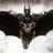 BatBiscuit101's avatar