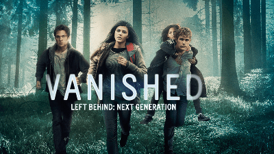 vanished-left-behind-running