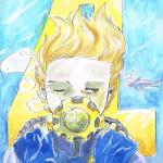 Meikahidenori's avatar