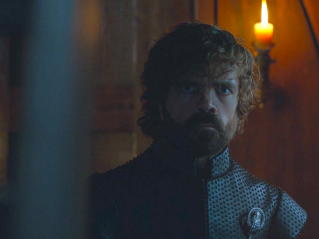 tyrion-lannister-game-of-thrones-season-7-boat