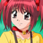 KatyPink's avatar