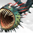 Szeptozgon's avatar