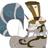 Ekbrun's avatar