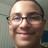 Junior99's avatar