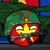 CommunistPotato1945