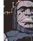 Darkseid01's avatar