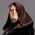 DarthSidious4ever