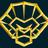 Majkel5772's avatar