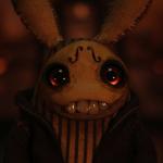 Strikest's avatar