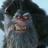 Zemyt's avatar