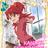 YuukaKanata's avatar