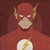 Captain Flash