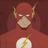 Captain Flash's avatar
