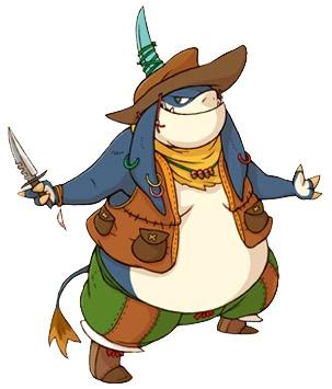 Seeq Ranger