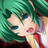 FarFromNihon's avatar