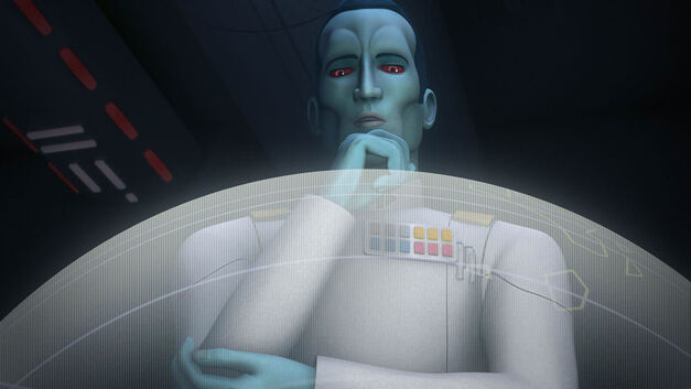 star-wars-rebels-steps-into-shadow-thrawn-ponders