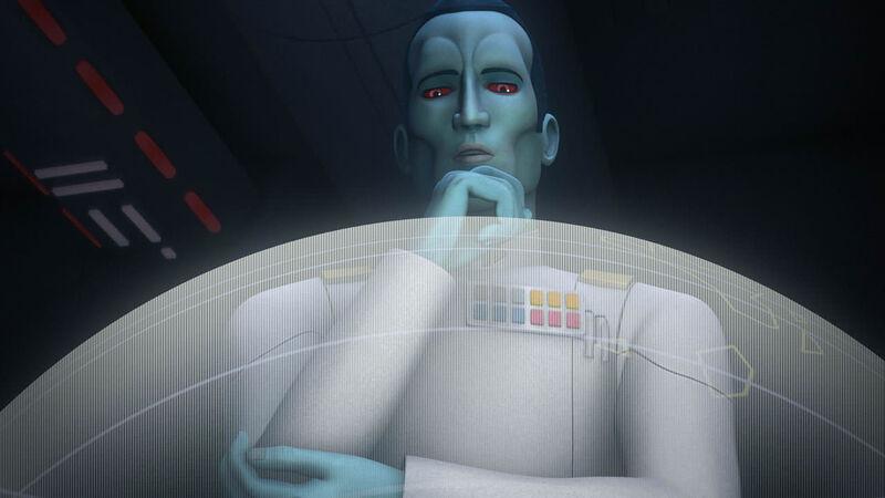 star-wars-rebels-steps-into-shadow-thrawn-ponders