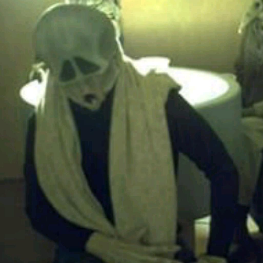 Givinname's avatar