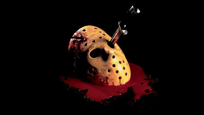 EXCLUSIVE: The 'Friday the 13th' Movie We Almost Got
