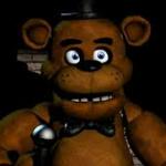 GFRZ's avatar