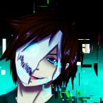 Jakudizz's avatar