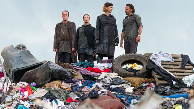 The-Walking-Dead-Jadis-Junkyard