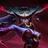 Kenetron's avatar
