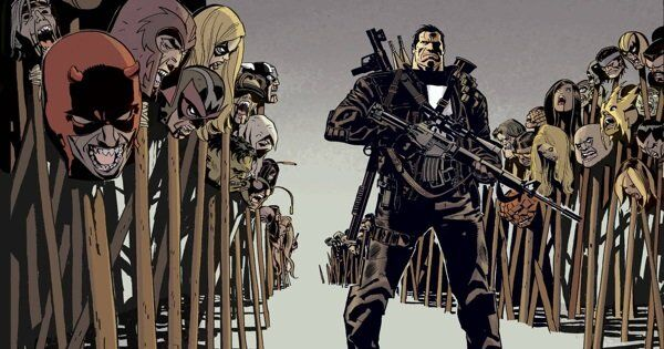 punisher_heads
