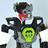 Woo224's avatar