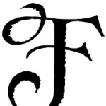 """""""F"""" - The Fictional Critic"""