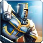 Ebelinr23's avatar