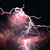Lightning43
