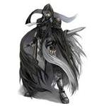 DarckRain's avatar