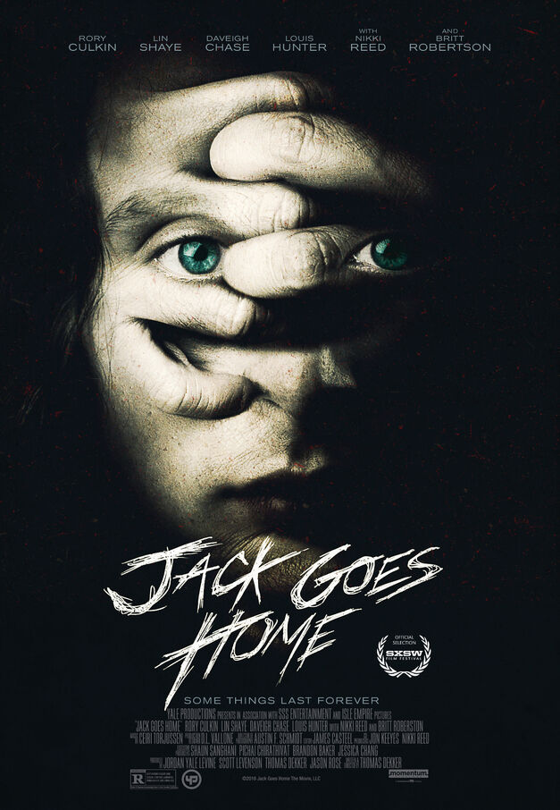 jack-goes-home_keyart