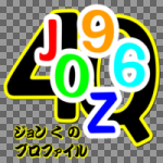 Jonoz96